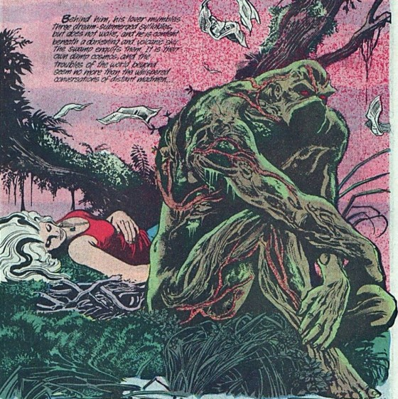 http://apaneladay.files.wordpress.com/2010/02/swamp_thing_035_01-231.jpg?w=560