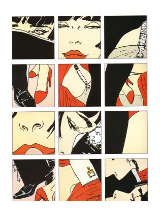 corto-maltes-tango-021