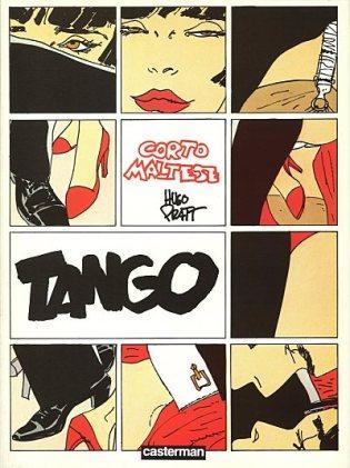 corto-maltese-tango-french-cover